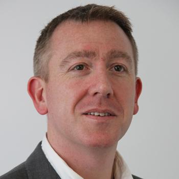 Alan Denby